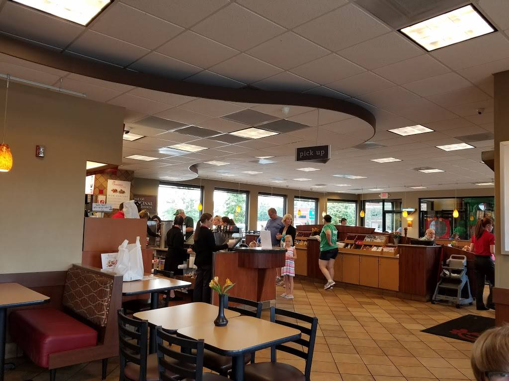 Chick-fil-A | restaurant | 7101 E Indiana St, Evansville, IN 47715, USA | 8124719203 OR +1 812-471-9203