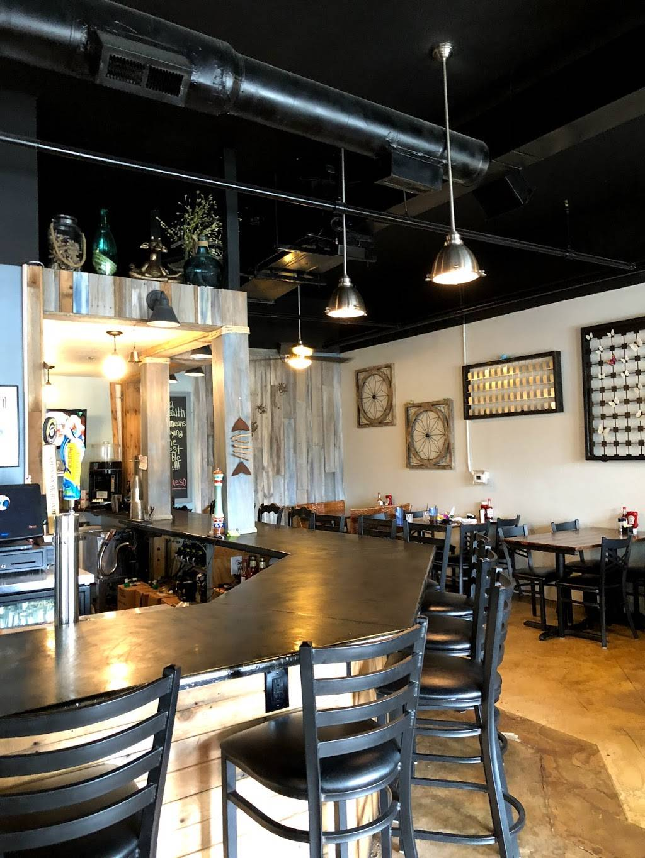 Corolla Cantina | restaurant | 1159 NC-12, Corolla, NC 27927, USA | 2525971730 OR +1 252-597-1730