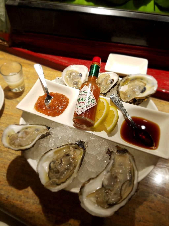 New Ichiro Restaurant | restaurant | 1694 2nd Ave, New York, NY 10128, USA | 2123696300 OR +1 212-369-6300