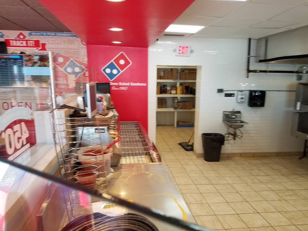 Dominos Pizza   meal delivery   136 Main St, Hudson, MA 01749, USA   9785627755 OR +1 978-562-7755