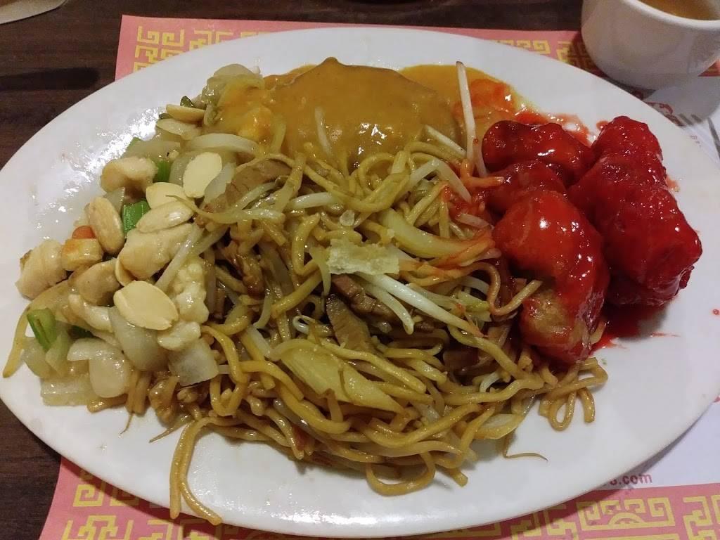 Canton | Chinese Restaurant | restaurant | 419 E Main St, Visalia, CA 93291, USA | 5597325716 OR +1 559-732-5716