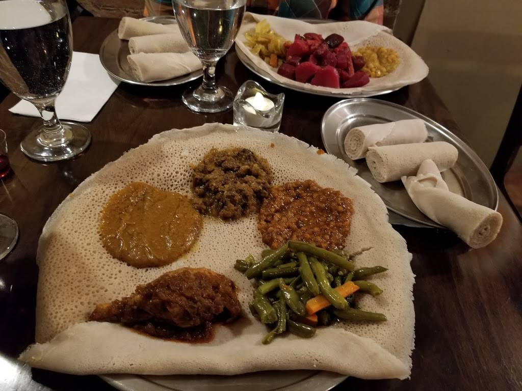 Haile | restaurant | 182 Avenue B, New York, NY 10009, USA | 2126738949 OR +1 212-673-8949