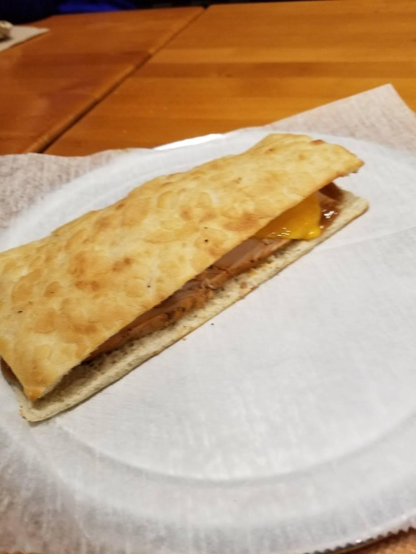 Cosi   meal takeaway   535 Washington Blvd, Jersey City, NJ 07310, USA   2019630533 OR +1 201-963-0533