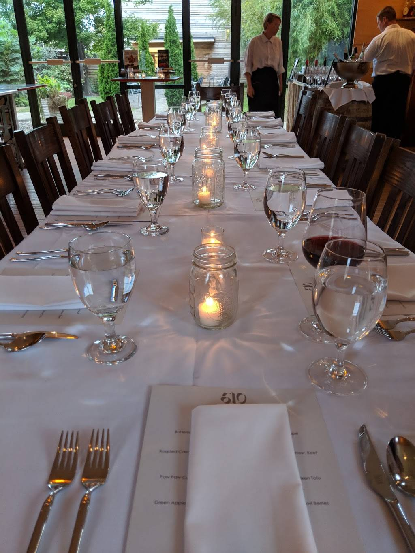 The Wine Studio | restaurant | 621 W Magnolia Ave, Louisville, KY 40208, USA | 5026360783 OR +1 502-636-0783