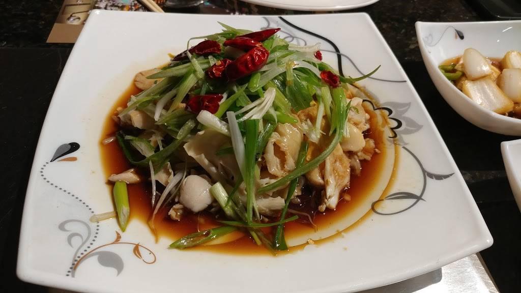 Xi Top BBQ   restaurant   40-30 149th Pl, Flushing, NY 11354, USA   9172852790 OR +1 917-285-2790