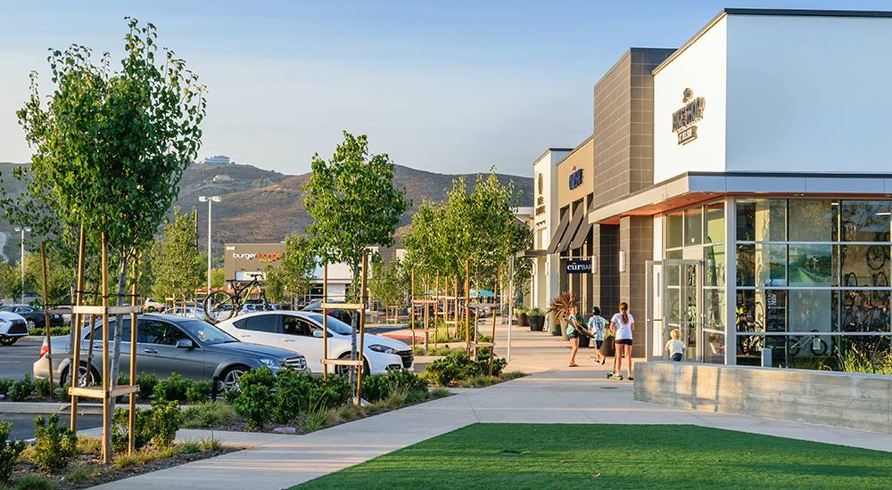 Del Sur Town Center | shopping mall | 16445 Paseo Del Sur, San Diego, CA 92127, USA | 9492819758 OR +1 949-281-9758