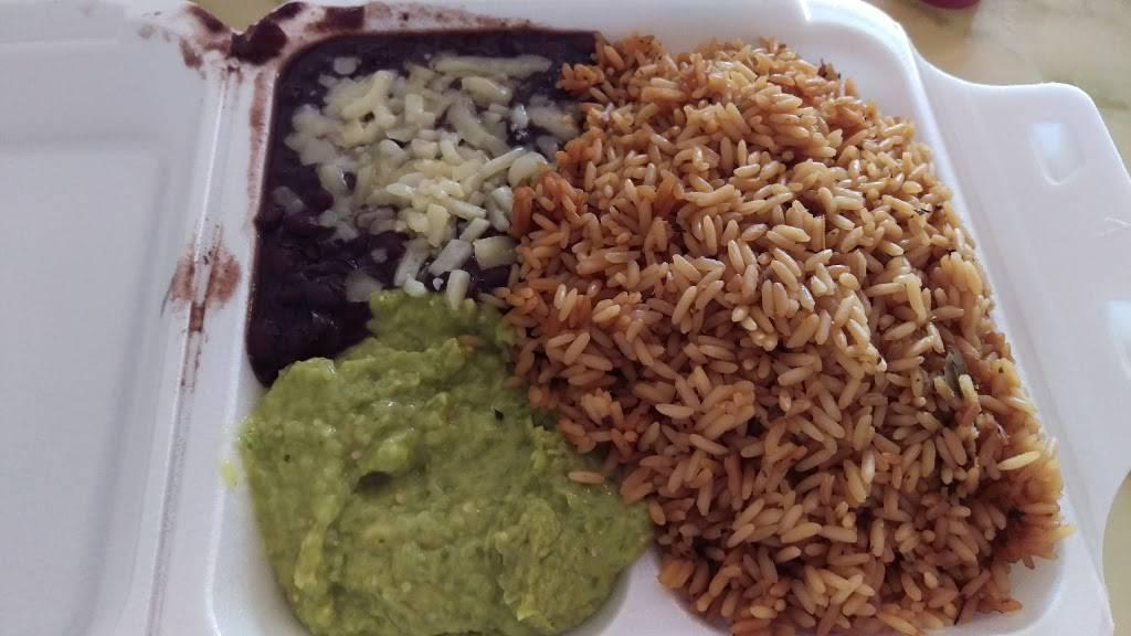 Jade Garden | restaurant | 6805 Park Ave, Guttenberg, NJ 07093, USA | 2018685500 OR +1 201-868-5500