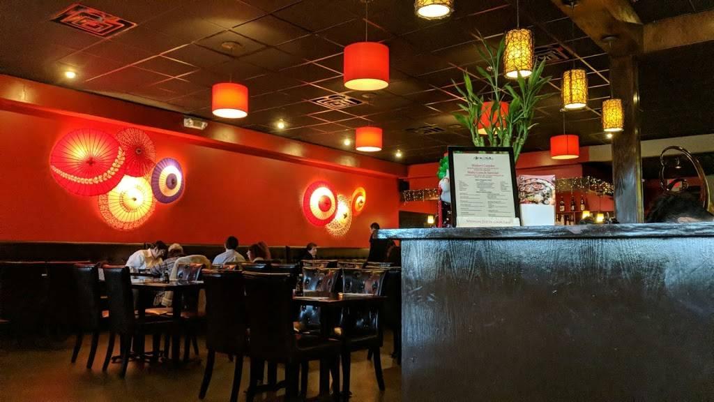 Midori Sushi | restaurant | 1225 US-206, Princeton, NJ 08540, USA | 6094543998 OR +1 609-454-3998