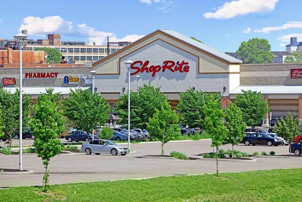 Bakers Centre   shopping mall   2800 Fox St, Philadelphia, PA 19129, USA   2153304207 OR +1 215-330-4207
