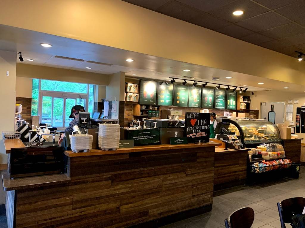 Starbucks   cafe   1025 East-West Connector #510, Austell, GA 30106, USA   6788429143 OR +1 678-842-9143