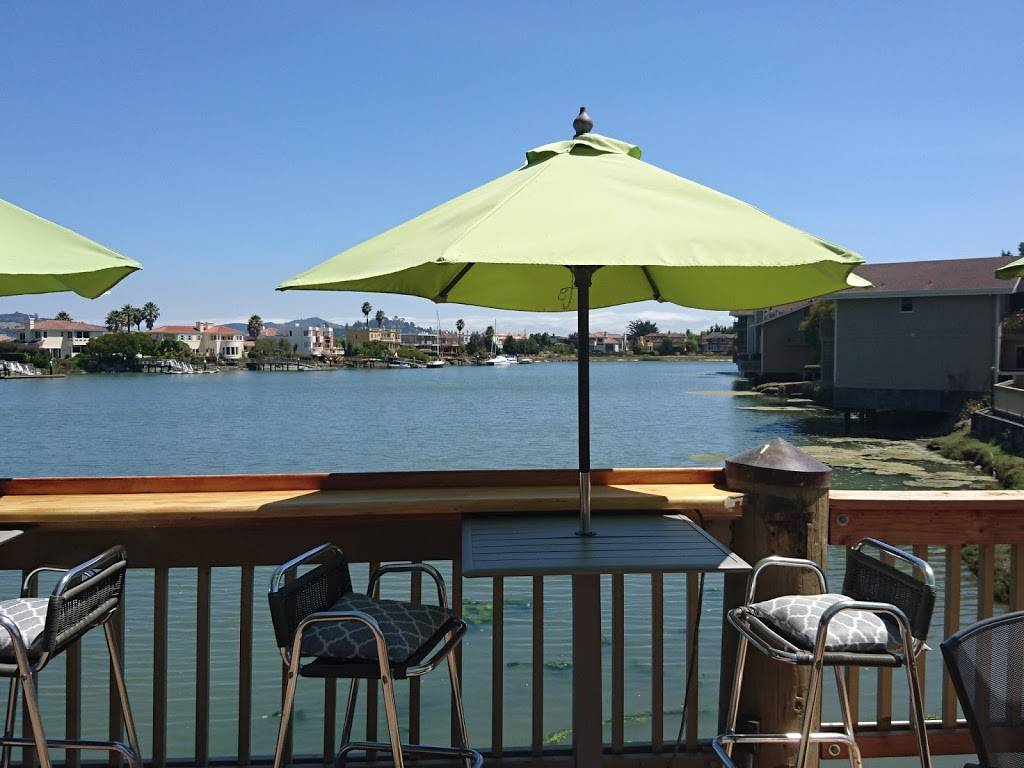Lighthouse Bar & Grill   restaurant   475 E Strawberry Dr, Mill Valley, CA 94941, USA   4153814400 OR +1 415-381-4400