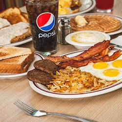 Huddle House | restaurant | 1208 North NE 5th St, Crystal River, FL 34429, USA | 3527946694 OR +1 352-794-6694