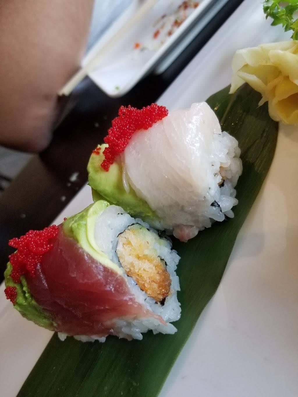 Lins Asian Cuisine | restaurant | 1506 Bronxdale Ave, Bronx, NY 10462, USA | 7188226888 OR +1 718-822-6888
