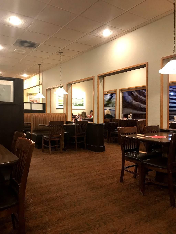 Bob Evans | restaurant | 5076 College Corner Pike, Oxford, OH 45056, USA | 5135238866 OR +1 513-523-8866