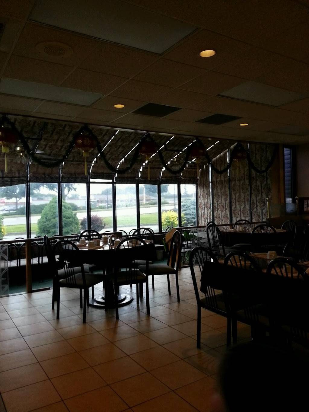 China Palace Restaurant | restaurant | 375 W National Rd, Englewood, OH 45322, USA | 9378361054 OR +1 937-836-1054
