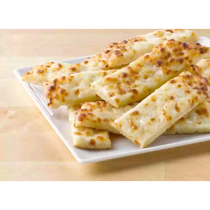 Papa Johns Pizza | restaurant | 5310 Indian Head Hwy, Oxon Hill, MD 20745, USA | 3015677272 OR +1 301-567-7272