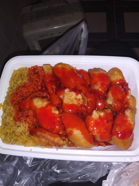 China City | restaurant | 903 Myrtle Ave, Brooklyn, NY 11206, USA | 7183023888 OR +1 718-302-3888