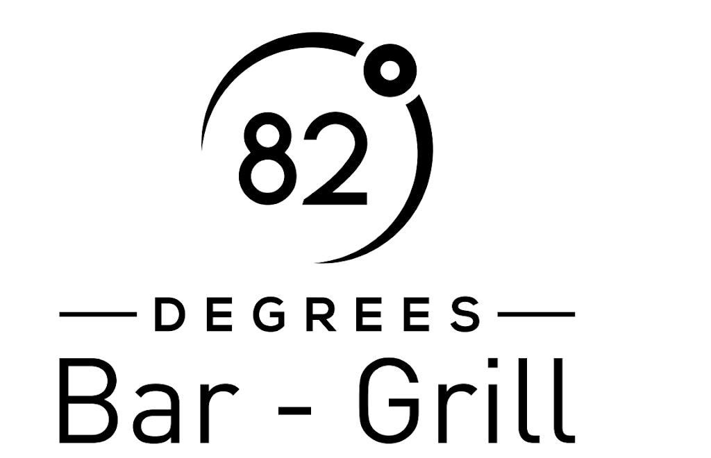 82 Degrees Bar - Grill | restaurant | 7203 Sunset Way, St Pete Beach, FL 33706, USA | 7273600120 OR +1 727-360-0120
