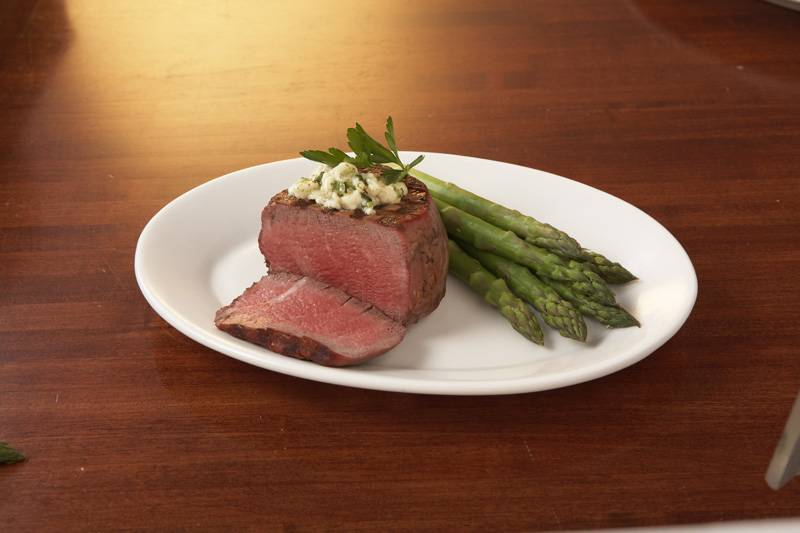 Weber Grill Restaurant | restaurant | 2331 Fountain Square Dr, Lombard, IL 60148, USA | 6309538880 OR +1 630-953-8880