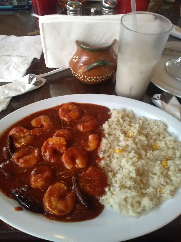 Antojitos Latinos   restaurant   1161 A N Maclay Ave, San Fernando, CA 91340, USA   8182318872 OR +1 818-231-8872