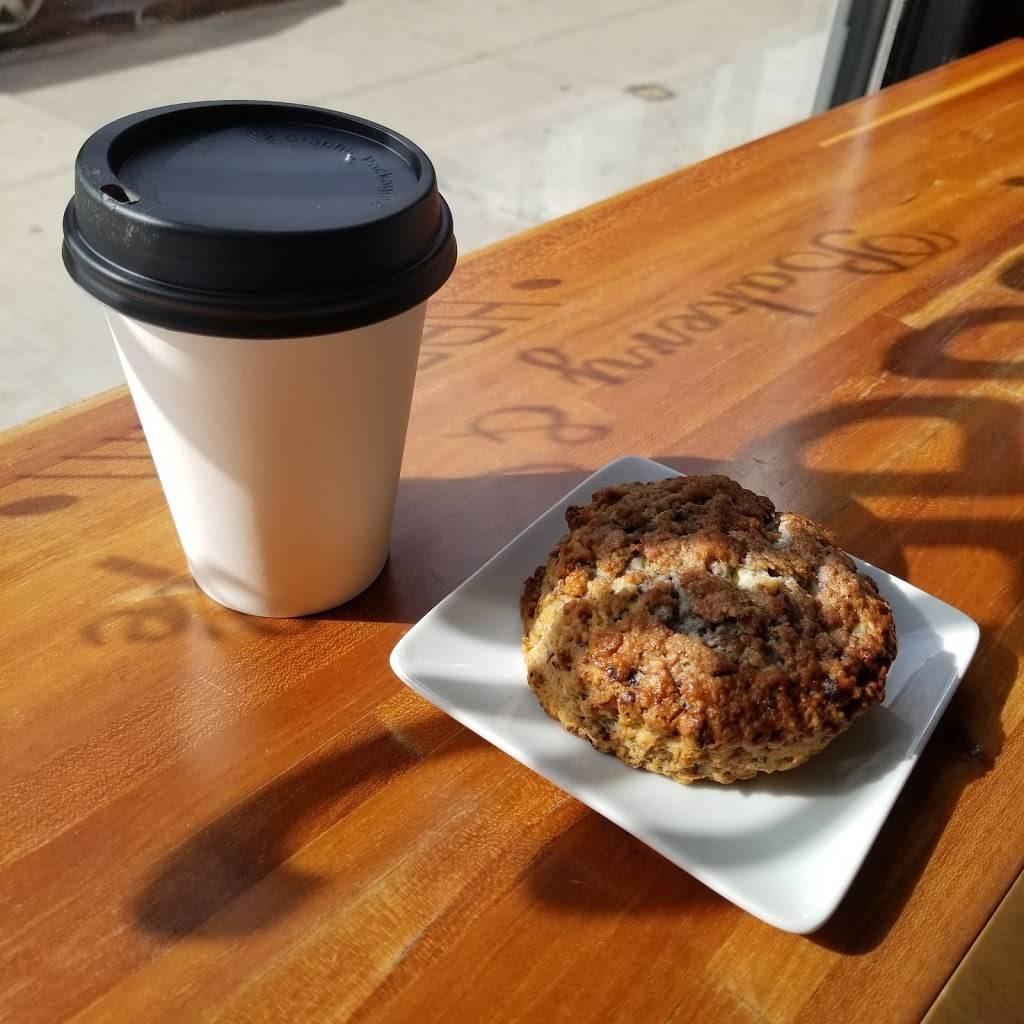 PABADE CAFE AND BAKERY | bakery | 135 E 110th St, New York, NY 10029, USA | 6469826772 OR +1 646-982-6772