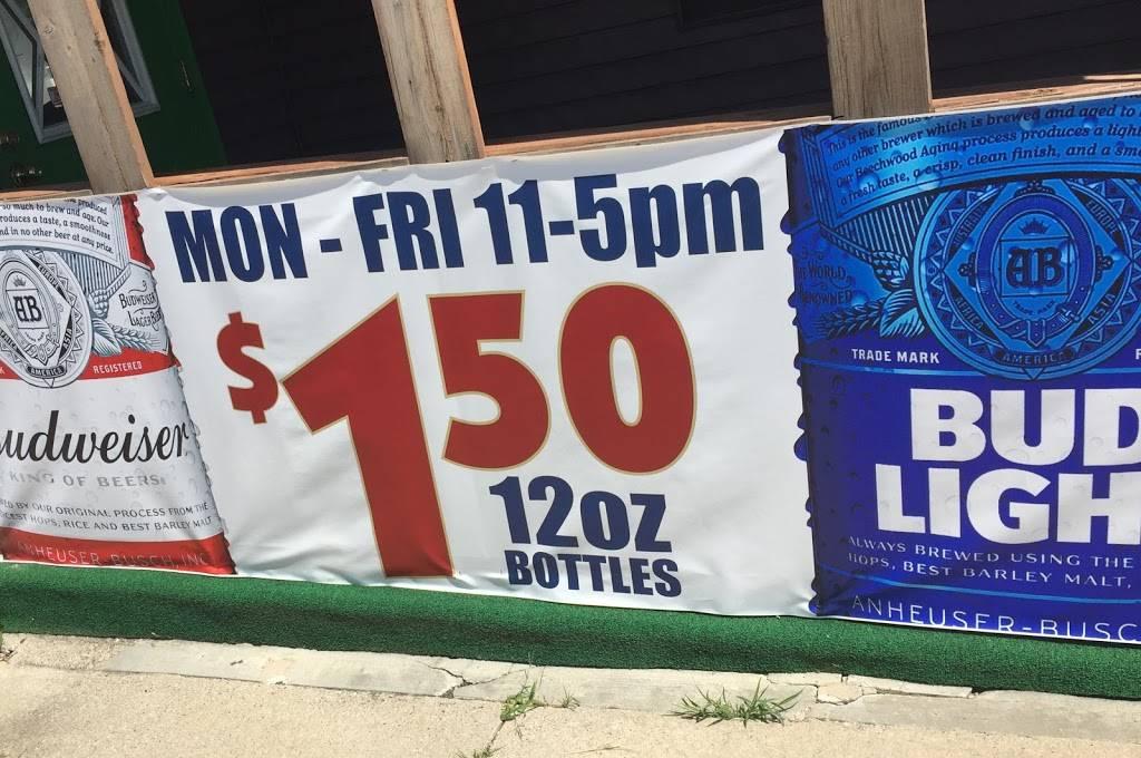 Lakeport Tavern   restaurant   7272 Lakeshore Rd, Lakeport, MI 48059, USA   8103853344 OR +1 810-385-3344