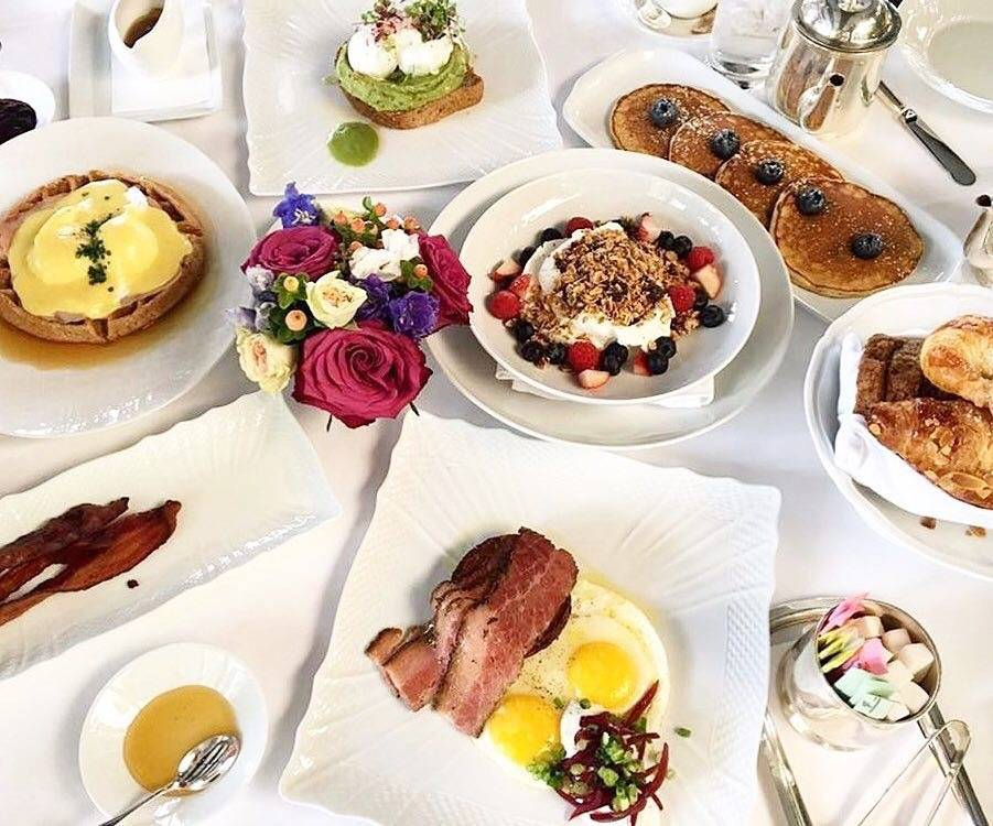 Persis Biryani Indian Grill (Persis Jersey City) | restaurant | 789 Newark Ave, Jersey City, NJ 07306, USA | 2016560777 OR +1 201-656-0777