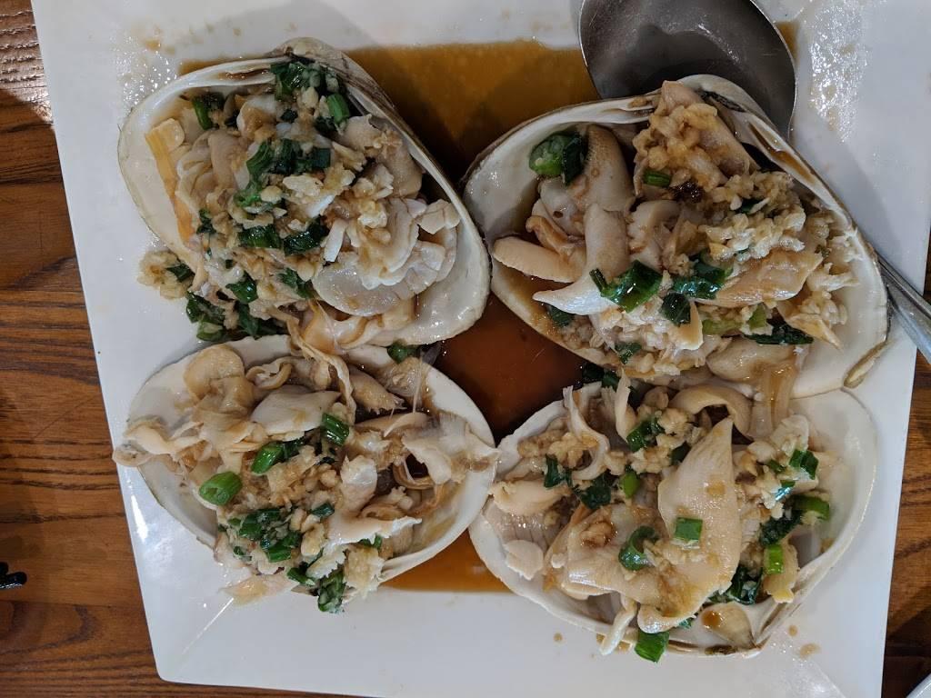 Kitchen of Alameda | restaurant | 1727 Webster St, Alameda, CA 94501, USA | 5108651662 OR +1 510-865-1662