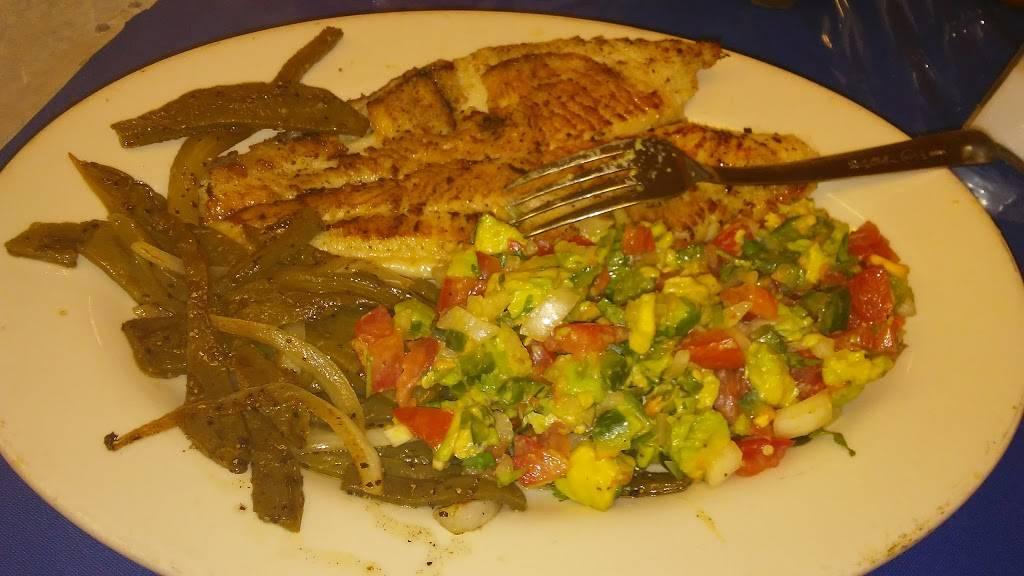 Jalisco Restaurant | restaurant | 1019 Fox Ave, Lewisville, TX 75067, USA | 9724208411 OR +1 972-420-8411