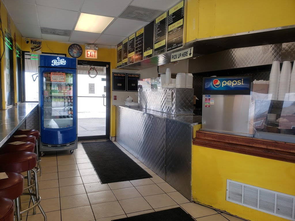 Super Star Express | restaurant | 2923 Chicago Rd, South Chicago Heights, IL 60411, USA | 7087090165 OR +1 708-709-0165