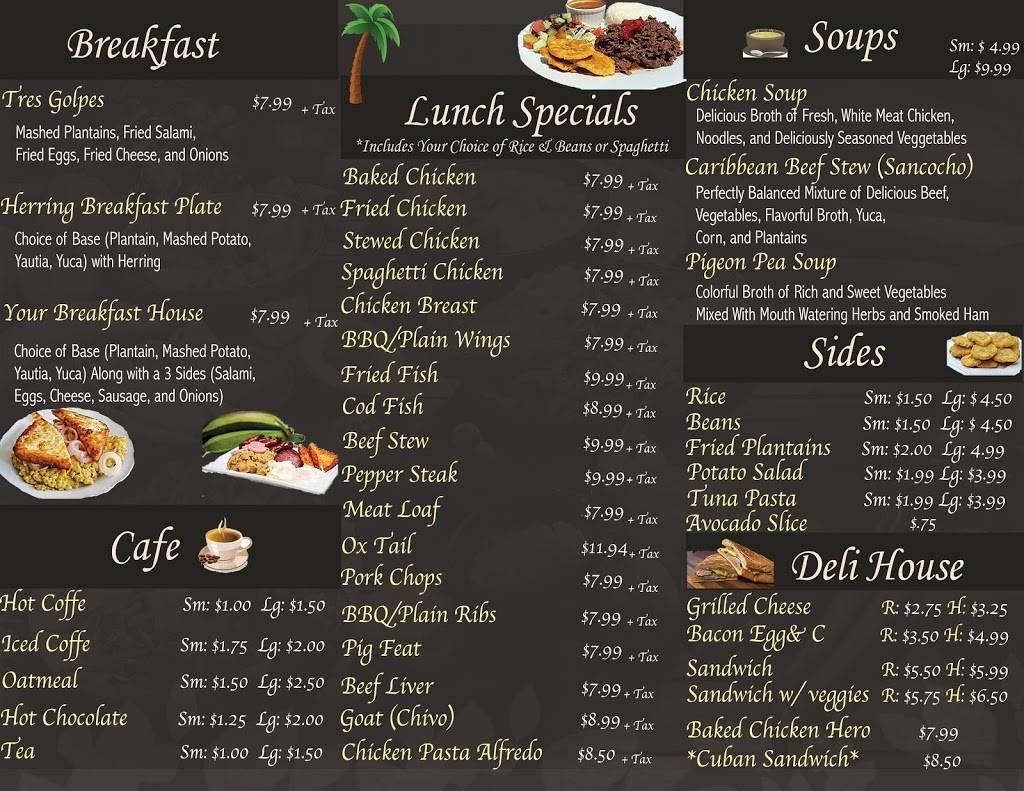 Flavor House | restaurant | 449 2nd Ave, New York, NY 10010, USA | 6468700318 OR +1 646-870-0318