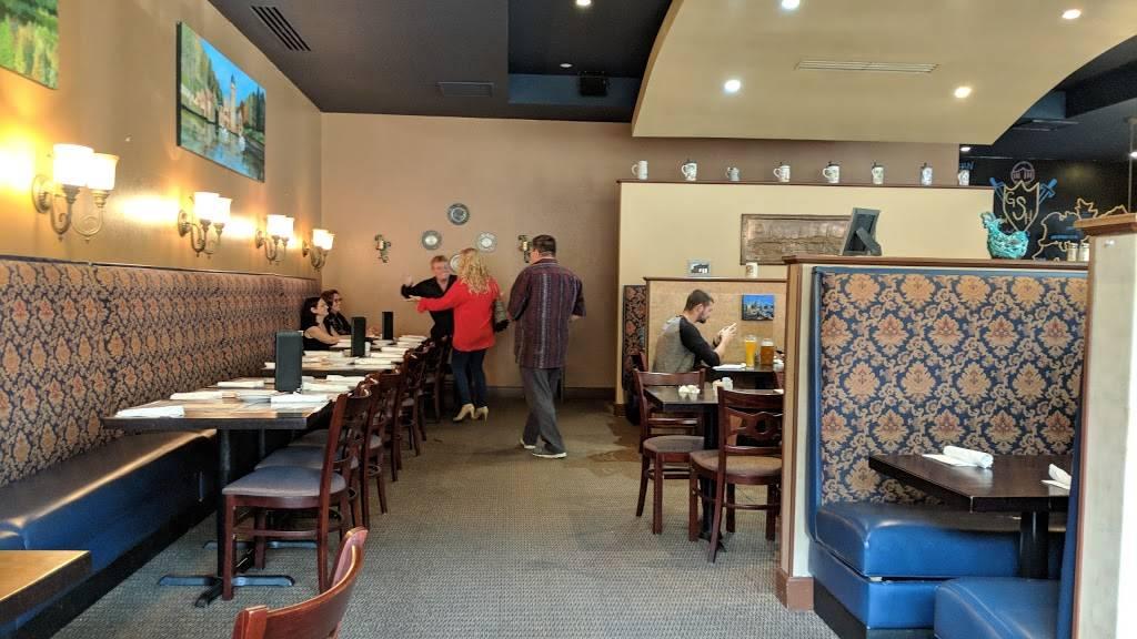 German Schnitzel Haus   restaurant   13475 Atlantic Blvd #40, Jacksonville, FL 32225, USA   9042219700 OR +1 904-221-9700
