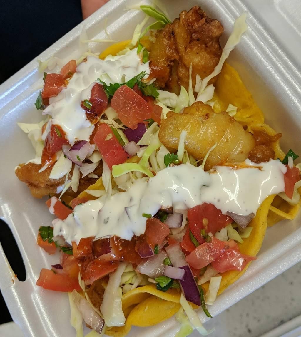 Margaritas Tacos & Grill | restaurant | 2538 S Alameda St, Vernon, CA 90058, USA | 3232852926 OR +1 323-285-2926
