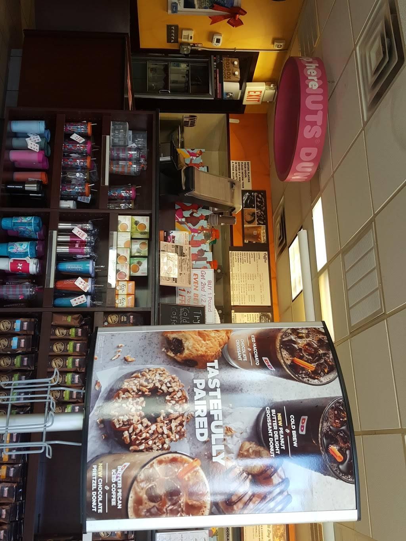 Dunkin Donuts   cafe   1039 NJ-88, Point Pleasant, NJ 08742, USA   7328995008 OR +1 732-899-5008