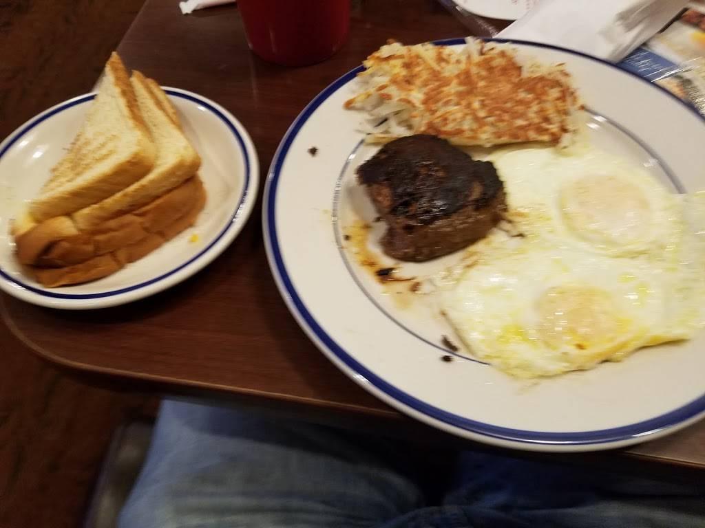 Bob Evans | restaurant | 7115 Far Hills Ave, Centerville, OH 45459, USA | 9374341366 OR +1 937-434-1366