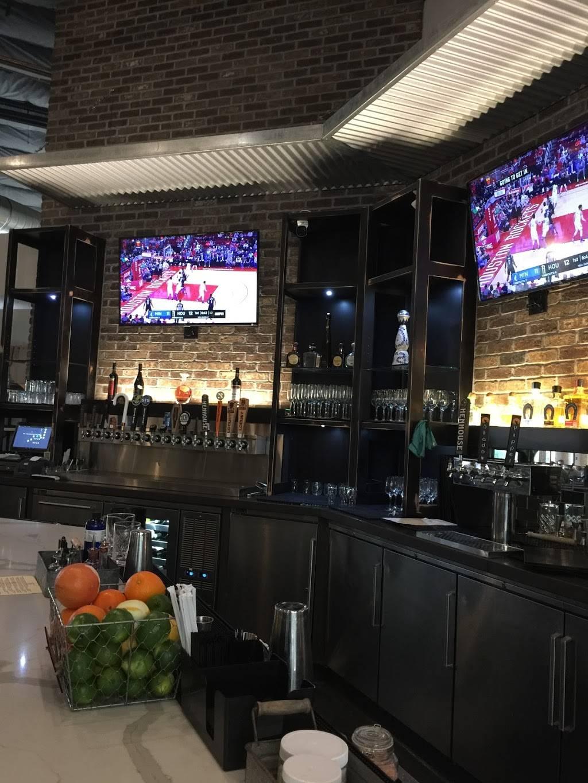 Fat Maddie's Blackhawk   restaurant   3483 Blackhawk Plaza Cir, Danville, CA 94506, United States   9253094752 OR +1 925-309-4752