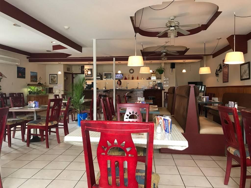 Pizza Greco | restaurant | 28 Rang de lAnnonciation, Oka, QC J0N 1E0, Canada | 4504796908 OR +1 450-479-6908