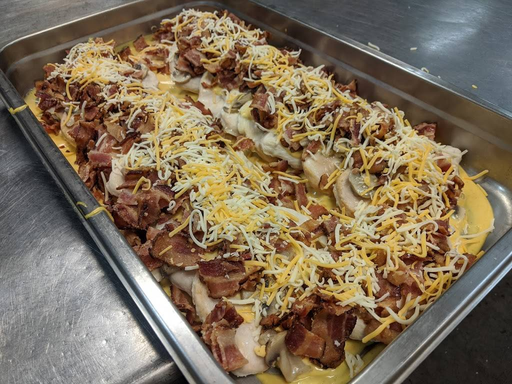 Apple Spice Box Lunch Delivery & Catering Utah County   meal delivery   422 800 N, Orem, UT 84057, USA   8012244666 OR +1 801-224-4666