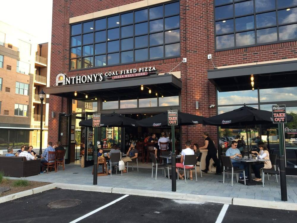 Anthonys Coal Fired Pizza | meal takeaway | 10 Sterling Blvd, Englewood, NJ 07631, USA | 2014319404 OR +1 201-431-9404