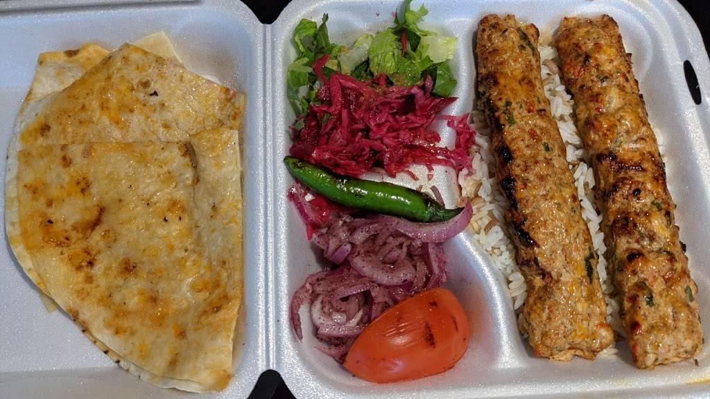 Beyti Mediterranean Grill | restaurant | 870 FL-436, Casselberry, FL 32707, USA | 3219722000 OR +1 321-972-2000