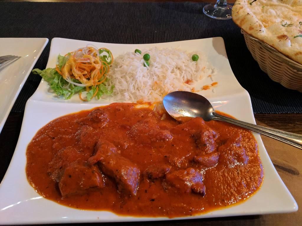 Mumbai Place | restaurant | 3829, 655 Vanderbilt Ave, Brooklyn, NY 11238, USA | 7183987776 OR +1 718-398-7776