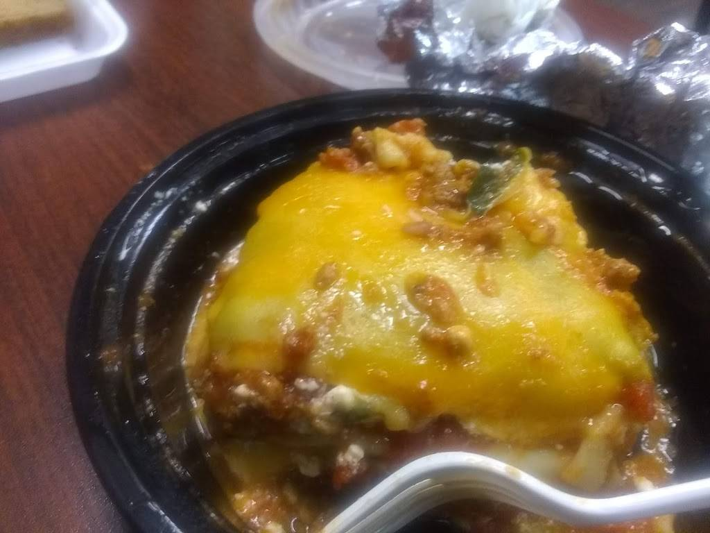 Just Turkey Restaurant | restaurant | 4353 S Cottage Grove Ave, Chicago, IL 60653, USA | 7739240000 OR +1 773-924-0000