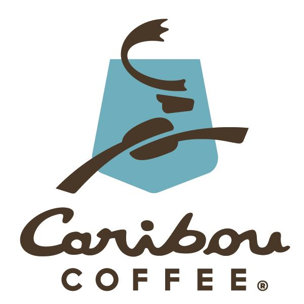 Caribou Coffee   cafe   1231 E 57th St, Sioux Falls, SD 57108, USA   6052717171 OR +1 605-271-7171