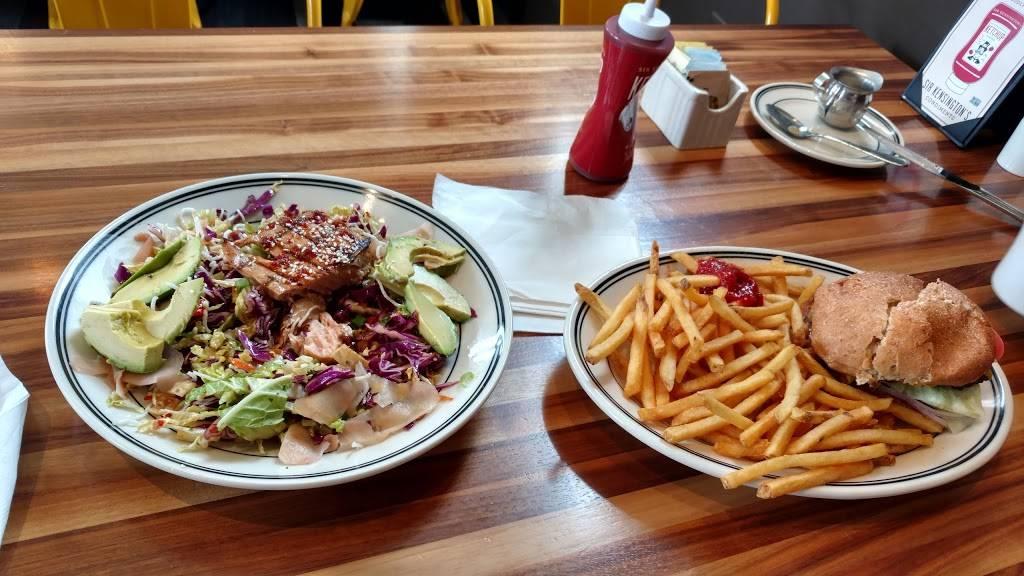 Maverick Jack's | restaurant | 1190 California Dr, Burlingame, CA 94010, USA | 6503473061 OR +1 650-347-3061