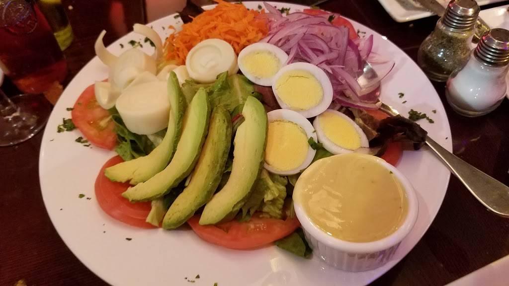 El Tango Argentina Grill Hackensack | restaurant | 270 Main St, Hackensack, NJ 07601, USA | 2018807450 OR +1 201-880-7450