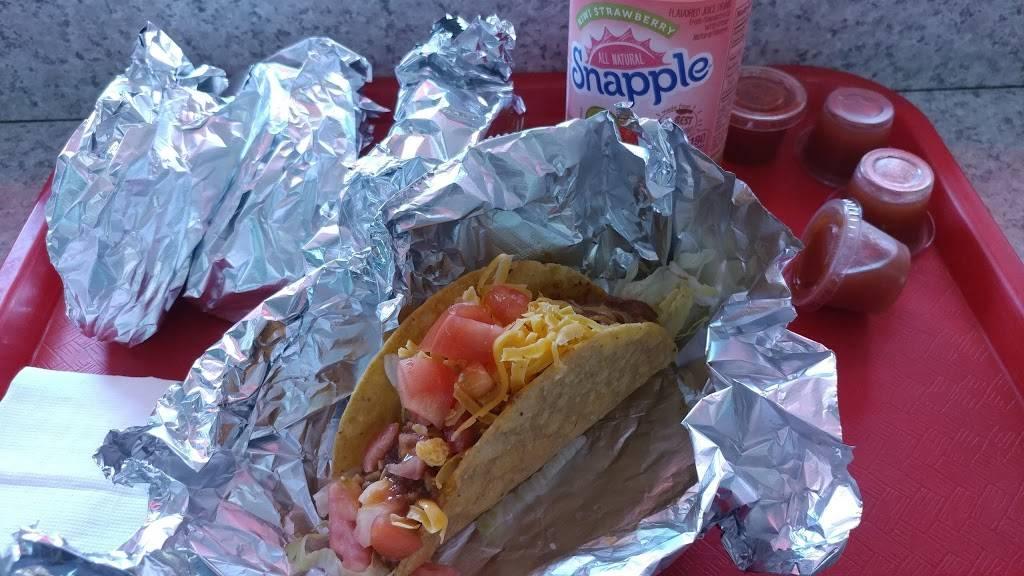 Taco Today | restaurant | 1659 1st Avenue, New York, NY 10028, USA | 2128602266 OR +1 212-860-2266