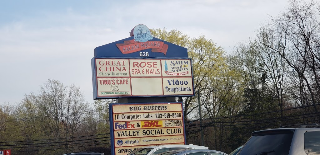Tinos Cafe   restaurant   628 New Haven Rd, Naugatuck, CT 06770, USA   2036328425 OR +1 203-632-8425