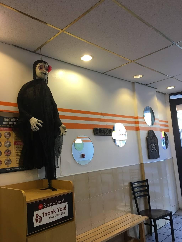 Quickly   cafe   8306 Broadway, Elmhurst, NY 11373, USA   7188033668 OR +1 718-803-3668