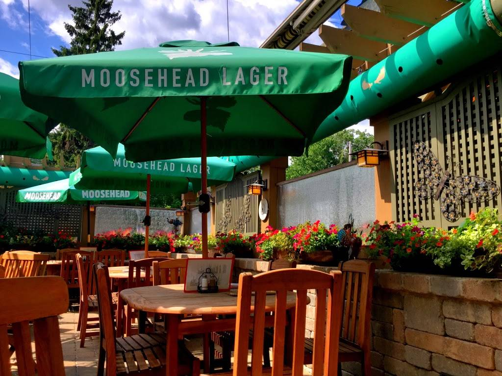 Moosehead Saloon | restaurant | 1303, 694 Dover Center Rd, Westlake, OH 44145, USA | 4408717742 OR +1 440-871-7742