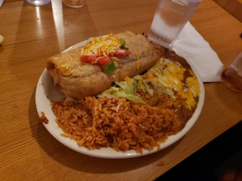 POPOS Fiesta Del Sol   restaurant   6542 W Indian School Rd, Phoenix, AZ 85033, USA   6238462636 OR +1 623-846-2636
